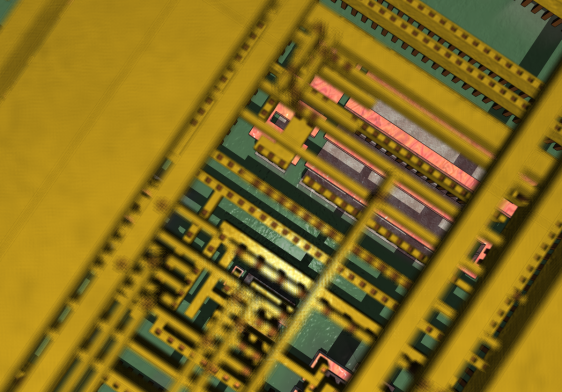 1200px-Siliconchip_by_shapeshifter