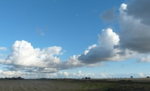 P2570805 clouds field c