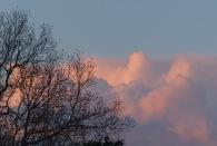 P2570834 sunset clouds c